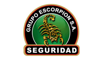 Grupo-Escorpion